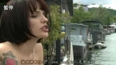 marcdorcel作品封面_求marc dorcel的这个女演员资料!