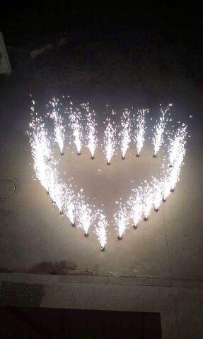给女朋友过个浪漫的生日图片
