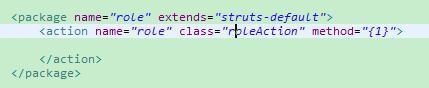 0回答ssh中关于opensessioninview的设置问题2回答5你好你之前