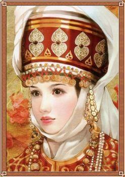 求orz皇帝成长计划无敌版之美女如云高清图片