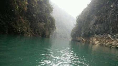 谁有湖北恩施鹤峰县风景图片?我要手机拍的图片,无美化无剪截的大图?