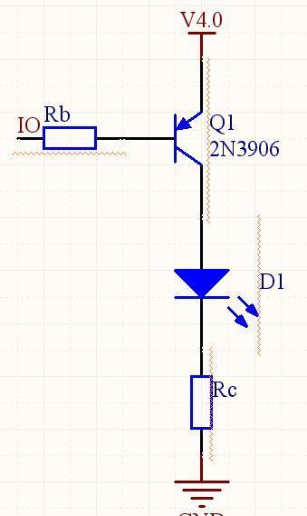 rb4178  rb14k/1.5~2=7~9.3k