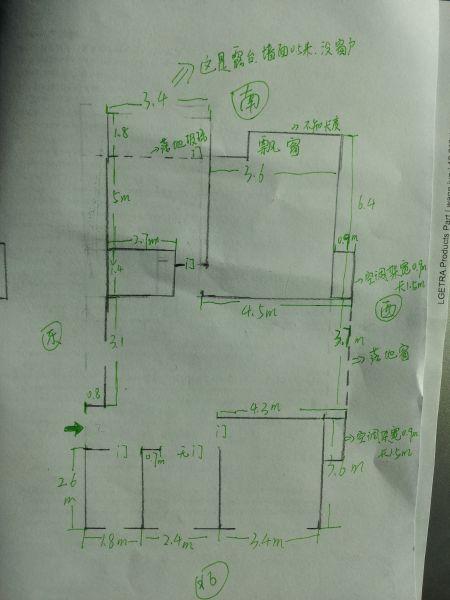 请帮我用sketchup画个教程框架图.谢谢物理学下户型图片