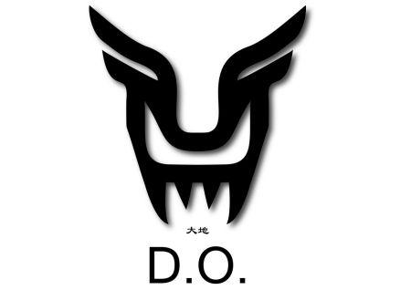 求exo12个成员的个人logo