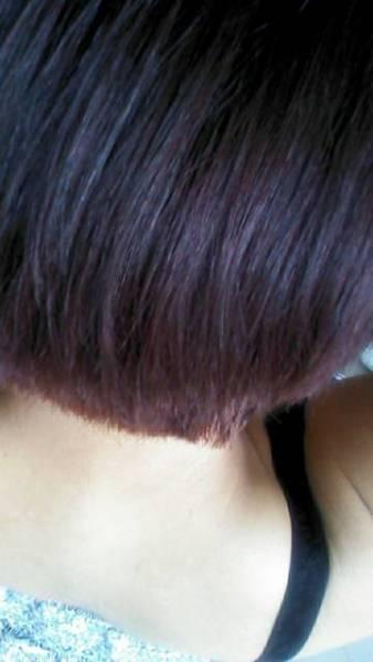 女生短发怎么弄好看图片