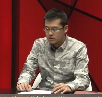 很喜篮球说杨毅的复古衬衫