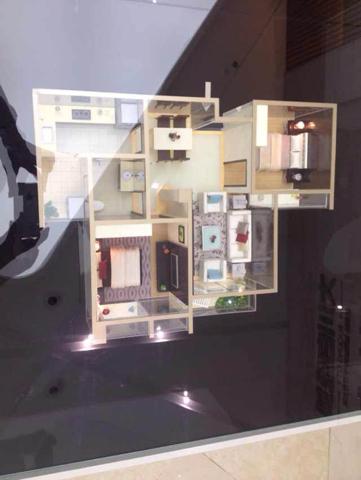 2平米小卧室装修图 7平米卧室装修 2平米卧室装修高清图片