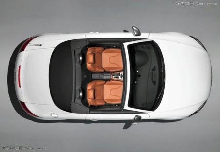 求 奥迪 tt内部图片 车座最好是 俯视 图