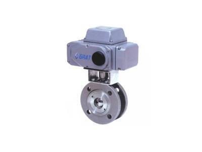 流量控制器,动态平衡阀,流量平衡阀,是一种直观简便的流量调节控制图片
