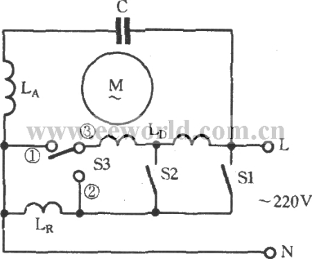 Wiring Diagram For Trane Heat Pump Thermostat additionally 6893 Broken Vacuum Hose further Wiring Diagram For Guitar Effects furthermore Forced Air Heating System Design likewise Table Fan Diagram. on wiring a room thermostat diagram