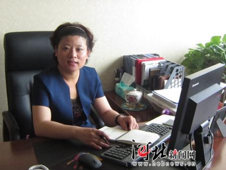 王秀华的介绍图片