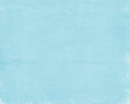 纯蓝色图片