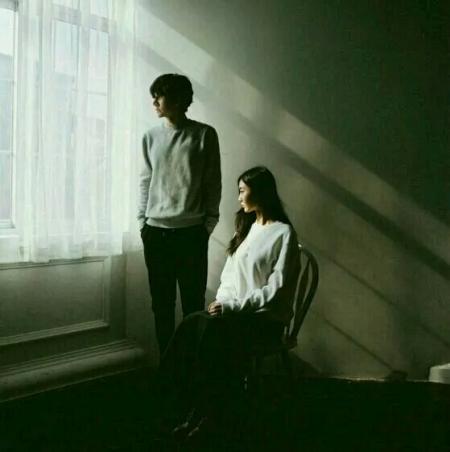 急求两张情侣头像,是要背影的,在黄昏最好.图片