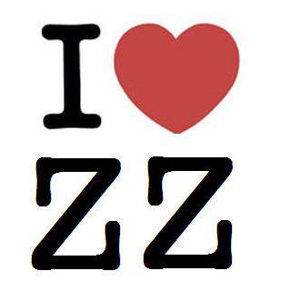 i love xx 字体图片