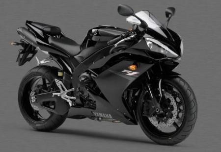 �9�e����-�����,���e:-f_f 2,50cc以上的普通二轮摩托车 e 3,三轮摩托车 d d可以兼容e和f,e