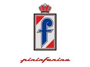 皇冠下面一个f是什么车标高清图片