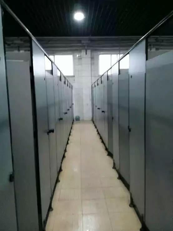山东商务职业技术学院的宿舍怎么样图片