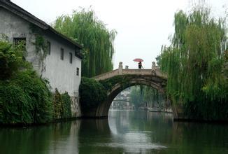 五年级上册美术 家乡的桥,的图片高清图片