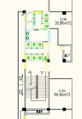 用CAD算出周长=31843.1281,线段=808.271cad量面积如何多长度图片