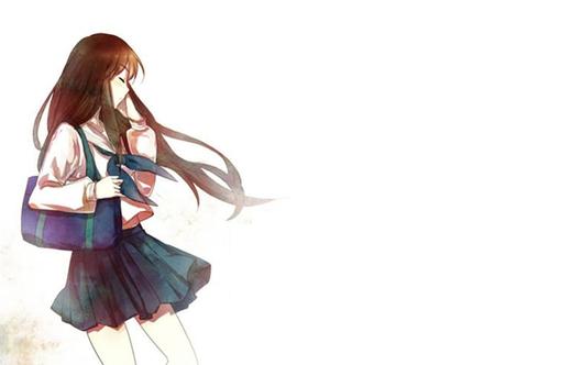 我要那种很伤感 孤独