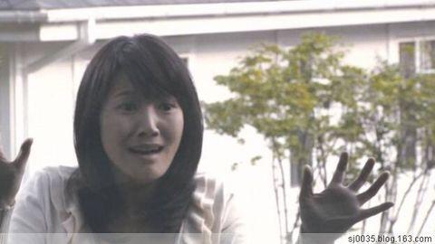 夏娃的诱惑国语版1请问这个韩国女的是谁?这个电影叫什么?