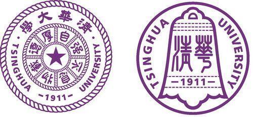 内蒙古师范大学校徽 北京师范大学校徽 高清图片