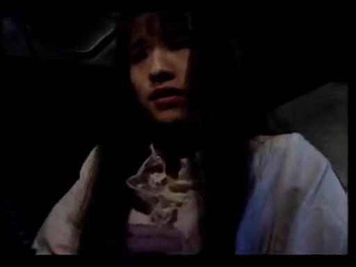 女战士_严刑拷问女_zen女战士_西路军女战士被污辱 ...