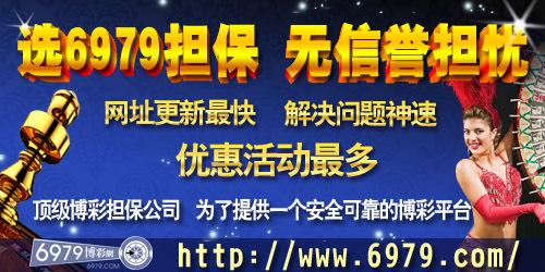 辽宁电视台体育频道_