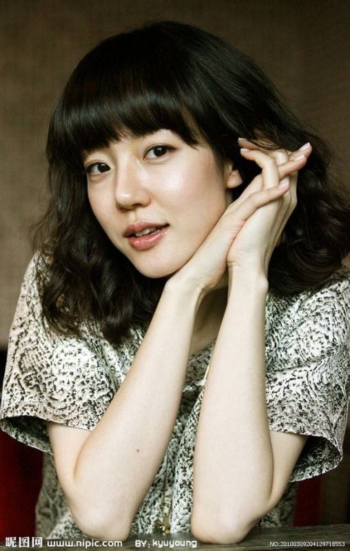 韩国十大美女排行图片