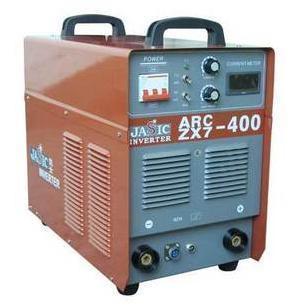 佳士逆变直流电焊机ARC ZX7 400 是IGBT的还是MOS管的.另外还要问图片