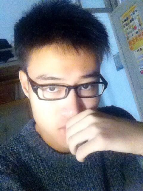 求14岁的男生照片,真人,要帅的