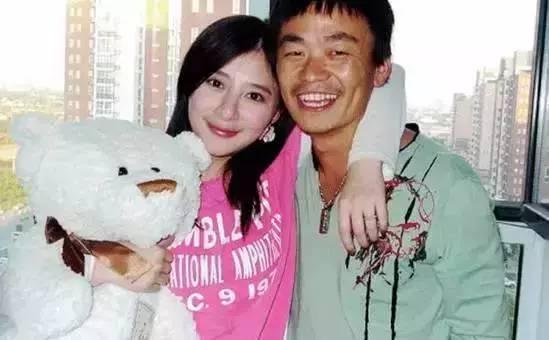 王宝强即将结婚,新娘是谁