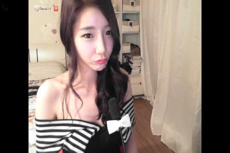 winktv韩国女主播玫瑰