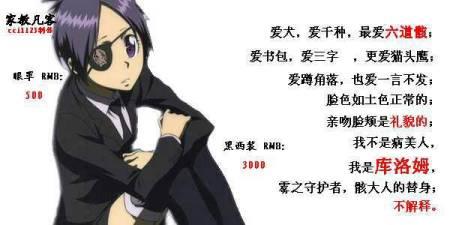 刀剑神域国语版第二季