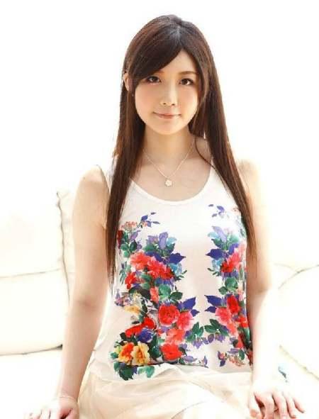 立川理惠20P