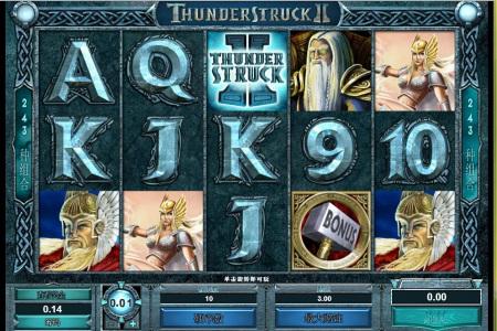 top 10 casino games list 2014
