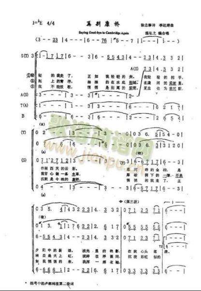 求流行歌曲的钢琴曲谱 求数字简谱 钢琴曲 流行歌图片