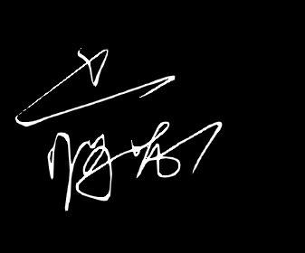 至尊藝術簽名設計大師能幫我設計個簽名嗎?(名字:張磊圖片