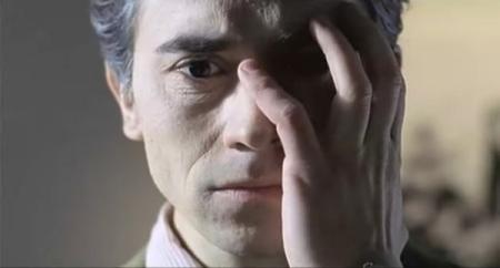 客观讲,每个人看完电影《灿烂人生》都有不同的感动和印象最深刻的