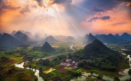 求bbc纪录片《美丽中国》(wild china)的高清,英语原音,中英字幕的