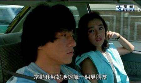 金惠善完美搭档中露_这部电影砸下重金前往西班牙拍摄,在香港上映后创下完美佳绩,后.