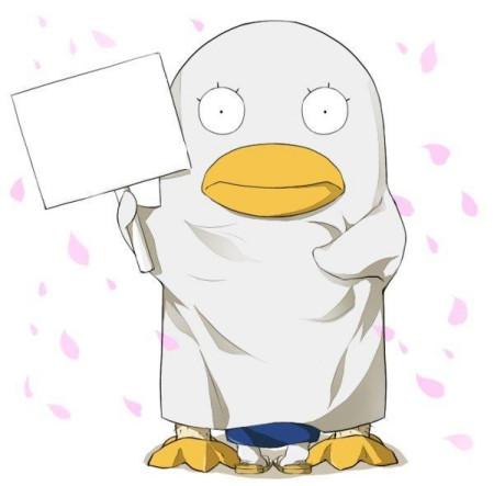 举着空白牌子3d小人物图片_表情大全
