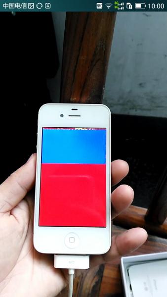 苹果手机被偷现在已关机,打开查找我的iphone设置了丢失模式有用吗