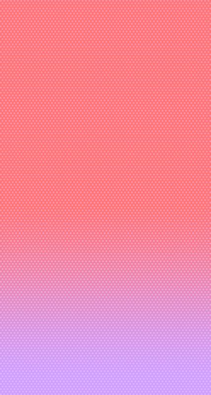 hipster wallpaper iphone 5